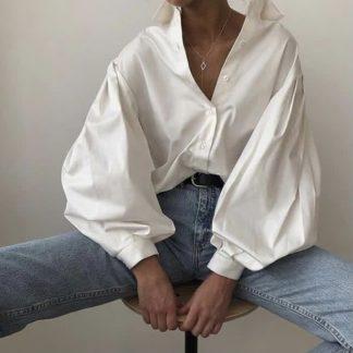 Camicie e Top