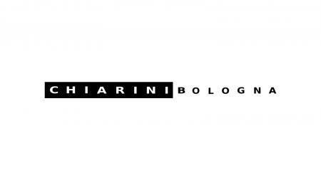 Chiarini-Bologna