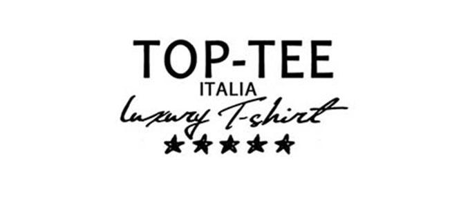 Top-Tee